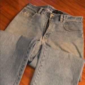Rocawear Jeans - Roca wear jeans